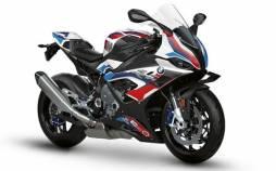 موتورسیکلت M 1000 RR بی ام و,اخبار خودرو,خبرهای خودرو,وسایل نقلیه