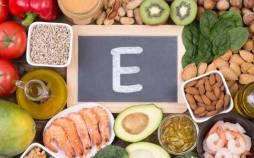 ضرورت مصرف ویتامین E برای رشد مغز و اعصاب جنین,اخبار پزشکی,خبرهای پزشکی,تازه های پزشکی