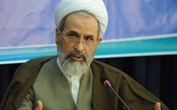 مدیر حوزه های علمیه کشور,اخبار مذهبی,خبرهای مذهبی,حوزه علمیه