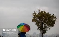تصاویر باران پاییزی در تهران,عکس های بارش باران در تهران,تصاویر باش باران در پاییز تهران,تصاویری از بارش باران پاییزی