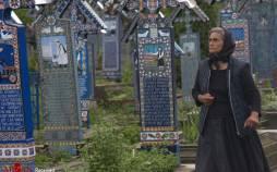 تصاویر زیباترین قبرستانهای دنیا,عکس های قبرستان ها در جهان,تصاویر قبرستان های جهان
