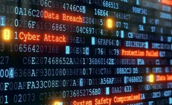حمله سایبری به شرکت ملی گاز,اخبار اقتصادی,خبرهای اقتصادی,نفت و انرژی