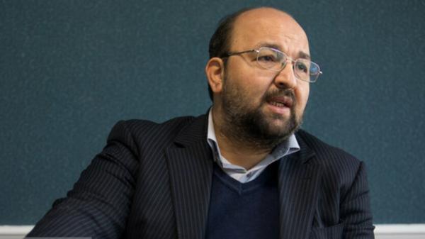تحلیل ها از آبان ۹۸,اخبار سیاسی,خبرهای سیاسی,اخبار سیاسی ایران