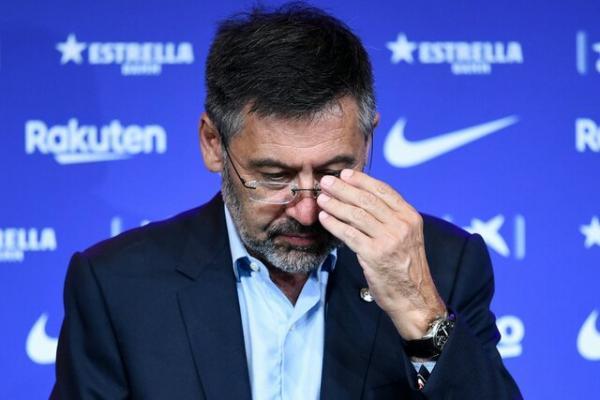 کومان و بارتومئو,اخبار فوتبال,خبرهای فوتبال,اخبار فوتبال جهان
