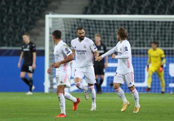 هفته دوم مرحله گروهی لیگ قهرمانان اروپا,اخبار فوتبال,خبرهای فوتبال,لیگ قهرمانان اروپا