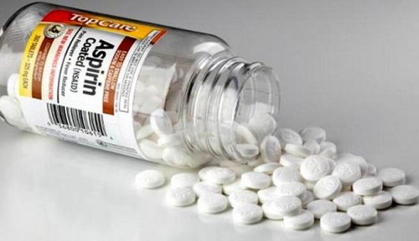مصرف آسپرین برای درمان کرونا,اخبار پزشکی,خبرهای پزشکی,تازه های پزشکی