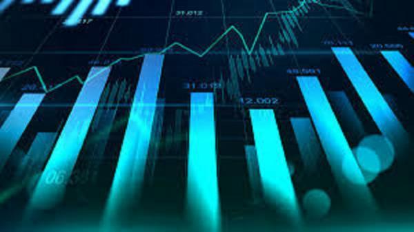 شاخص کل بورس99/08/07,اخبار اقتصادی,خبرهای اقتصادی,بورس و سهام