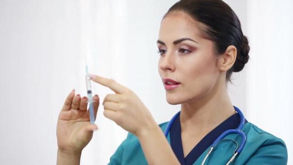 واکسن آنفولانزا,اخبار پزشکی,خبرهای پزشکی,تازه های پزشکی