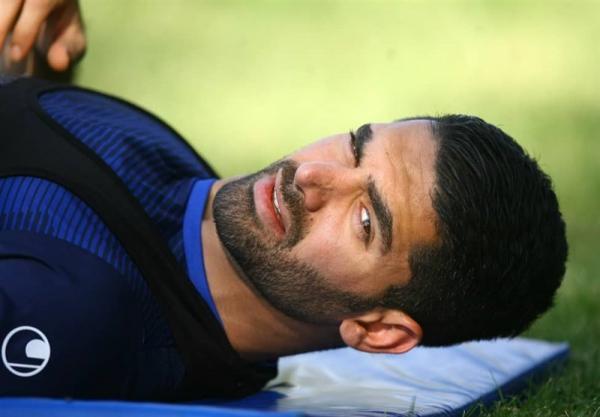اخبار باشگاه استقلال,اخبار فوتبال,خبرهای فوتبال,نقل و انتقالات فوتبال