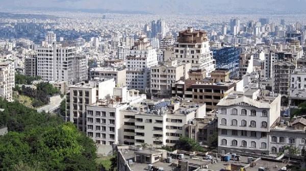 تورم سه رقمی مسکن در تهران,اخبار اقتصادی,خبرهای اقتصادی,مسکن و عمران