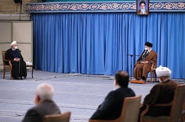 جلسه ستاد ملی مقابله با کرونا,اخبار سیاسی,خبرهای سیاسی,اخبار سیاسی ایران