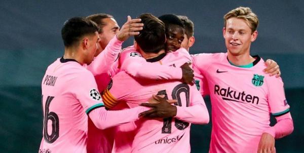 هفته دوم رقابتهای لیگ قهرمانان اروپا,اخبار فوتبال,خبرهای فوتبال,لیگ قهرمانان اروپا