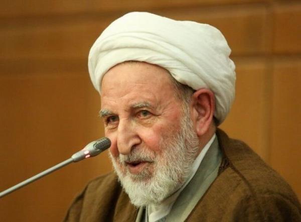 محمد یزدی,اخبار سیاسی,خبرهای سیاسی,اخبار سیاسی ایران