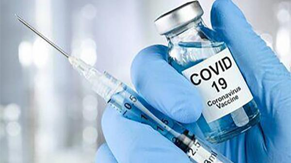 واکنس کرونا,اخبار پزشکی,خبرهای پزشکی,بهداشت
