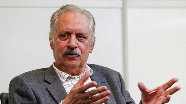 دکتر بیگدلی,اخبار سیاسی,خبرهای سیاسی,سیاست خارجی