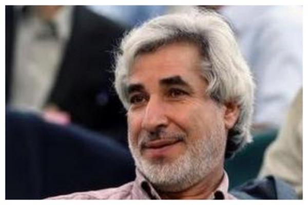 فیض الله عرب سرخی,اخبار سیاسی,خبرهای سیاسی,احزاب و شخصیتها