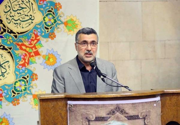 میزان جان باختن بیماران بستری شده کرونا در دنیا ۲/۵ درصد است، در ایران ۱۵ درصد!