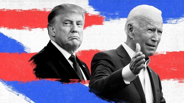 انتخابات آمریکا2020,اخبار سیاسی,خبرهای سیاسی,اخبار بین الملل