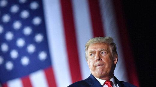 اخبار انتخابات آمریکا,اخبار سیاسی,خبرهای سیاسی,اخبار بین الملل