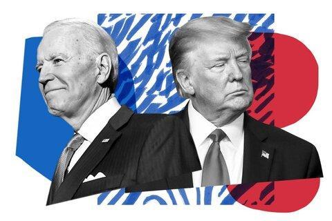 انتخابات آمریکا و پیامدهای آن در ایران,اخبار سیاسی,خبرهای سیاسی,سیاست خارجی