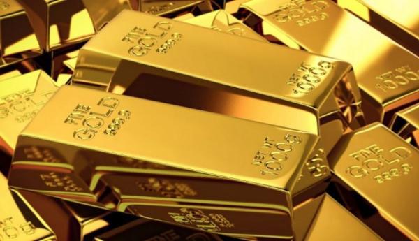 قیمت نفت و طلا,اخبار اقتصادی,خبرهای اقتصادی,اقتصاد جهان