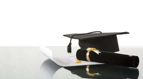 تحصیلات تکمیلی,نهاد های آموزشی,اخبار آزمون ها و کنکور,خبرهای آزمون ها و کنکور