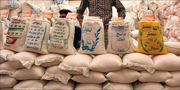 افزایش قیمت کالاهای اساسی ادامه دارد؛ شیب صعودی برنج و حبوبات/ مرغ هزار تومان ارزان شد