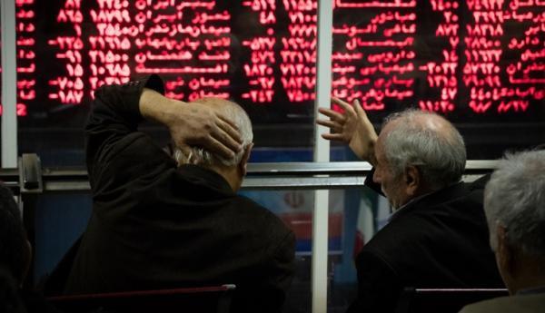 شاخص کل بورس99/08/05,اخبار اقتصادی,خبرهای اقتصادی,بورس و سهام