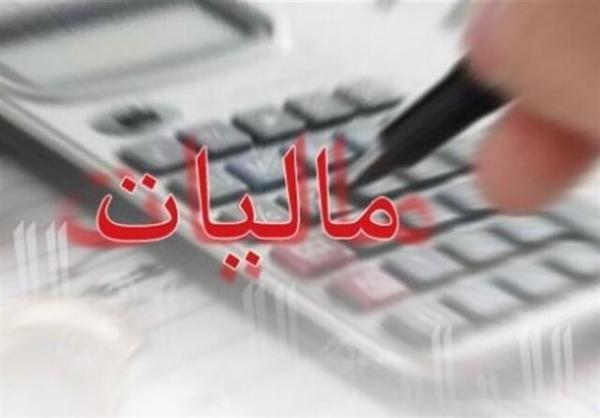 لایحه تمدید قانون مالیات برارزشافزوده,اخبار سیاسی,خبرهای سیاسی,مجلس