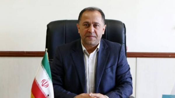 آمار کرونا در تهران,اخبار اجتماعی,خبرهای اجتماعی,شهر و روستا