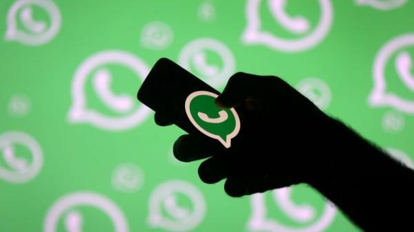 ویژگی های جدید واتساپ,اخبار دیجیتال,خبرهای دیجیتال,شبکه های اجتماعی و اپلیکیشن ها