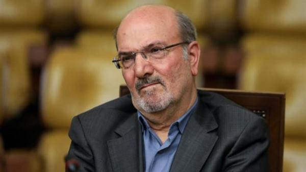 محمدرضا بادامچی,اخبار سیاسی,خبرهای سیاسی,احزاب و شخصیتها