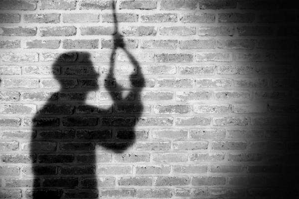 خودکشی در نیشابور,اخبار حوادث,خبرهای حوادث,حوادث امروز