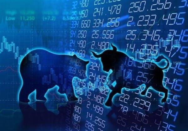 وضعیت بورس جهانی و ارزش بیت کوین,اخبار اقتصادی,خبرهای اقتصادی,اقتصاد جهان