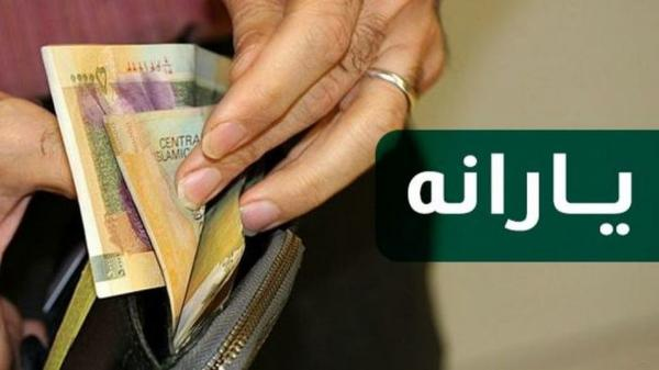 قیمت واقعی یارانه با توجه به تورم,اخبار اقتصادی,خبرهای اقتصادی,اقتصاد کلان