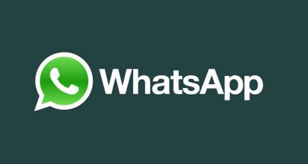 جدیدترین قابلیت های واتس اپ,اخبار دیجیتال,خبرهای دیجیتال,شبکه های اجتماعی و اپلیکیشن ها