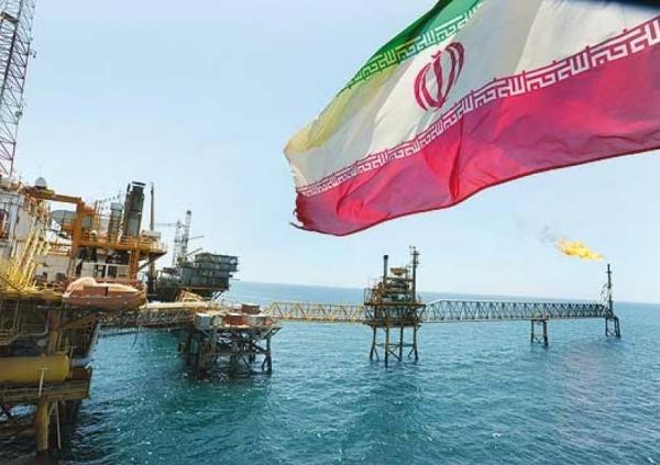 وضعیت صادرات نفت ایران در صورت پیروزی بایدن,اخبار اقتصادی,خبرهای اقتصادی,نفت و انرژی
