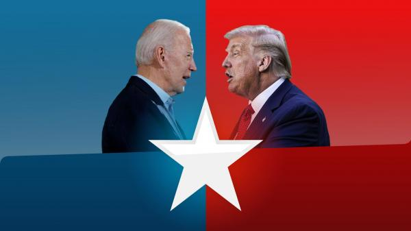 انتخابات ریاست جمهوری آمریکا 2020,اخبار سیاسی,خبرهای سیاسی,اخبار بین الملل