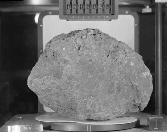 انتقال سنگهای ماه به زمین,اخبار علمی,خبرهای علمی,نجوم و فضا