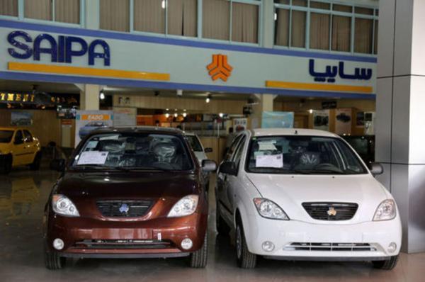 آغاز فروش فروش فوقالعاده 7 محصول سایپا,اخبار خودرو,خبرهای خودرو,بازار خودرو