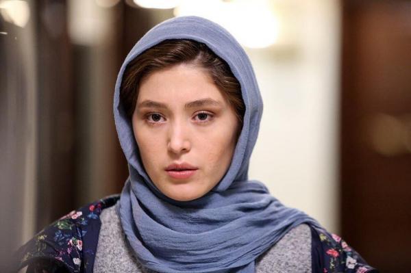 فرشته حسینی,اخبار هنرمندان,خبرهای هنرمندان,بازیگران سینما و تلویزیون