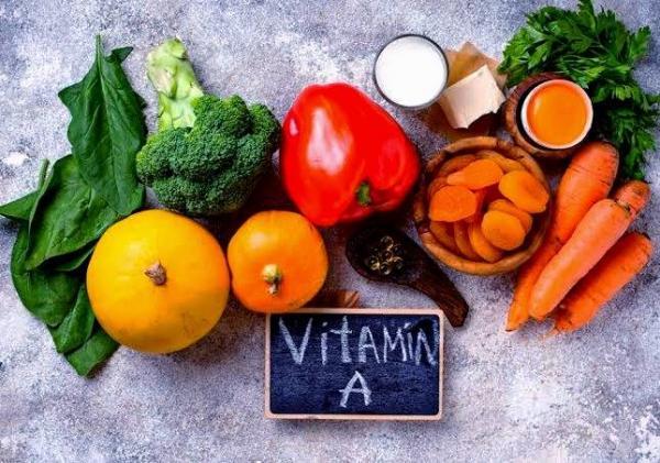 اثر ویتامین A بر چربی سوزی در سرما,اخبار پزشکی,خبرهای پزشکی,تازه های پزشکی