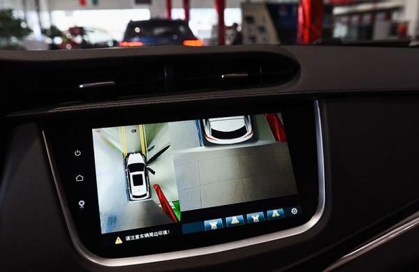 خودروی SWM شاسی بلند اسپرت چینی,اخبار خودرو,خبرهای خودرو,مقایسه خودرو