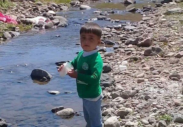 کشف جسد پسربچه ۳ ساله در بستان آباد,اخبار حوادث,خبرهای حوادث,جرم و جنایت