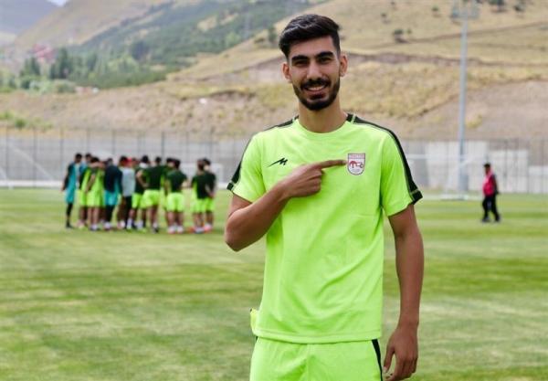 رضا شکاری و رشید مظاهری,اخبار فوتبال,خبرهای فوتبال,نقل و انتقالات فوتبال