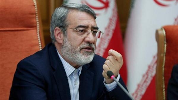 عبدالرضا رحمانی فضلی,اخبار سیاسی,خبرهای سیاسی,دولت