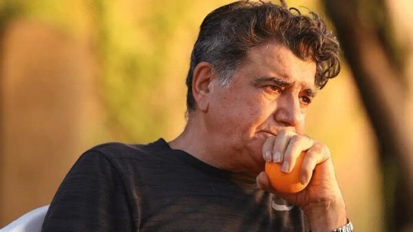 مراسم چهلم محمدرضا شجریان,اخبار هنرمندان,خبرهای هنرمندان,موسیقی