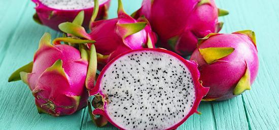 عجیبترین میوههای دنیا,اخبار جالب,خبرهای جالب,خواندنی ها و دیدنی ها