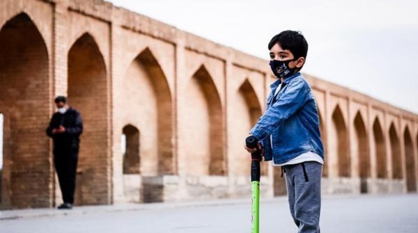 حدودیت های تردد کرونایی در اصفهان,اخبار اجتماعی,خبرهای اجتماعی,شهر و روستا