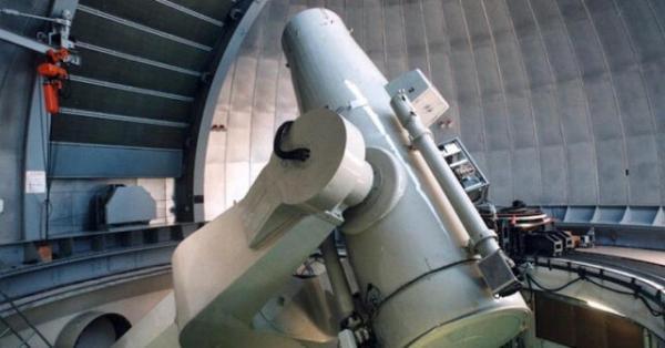رصد غبار کیهانی با رادارها,اخبار علمی,خبرهای علمی,نجوم و فضا